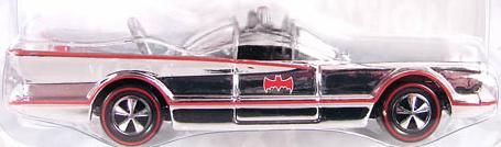 File:Hw 1966 batmobile 2010 R8460 side 01 mexico chrome.jpg