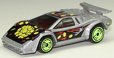 File:Lamborghini Countach RevGry.JPG