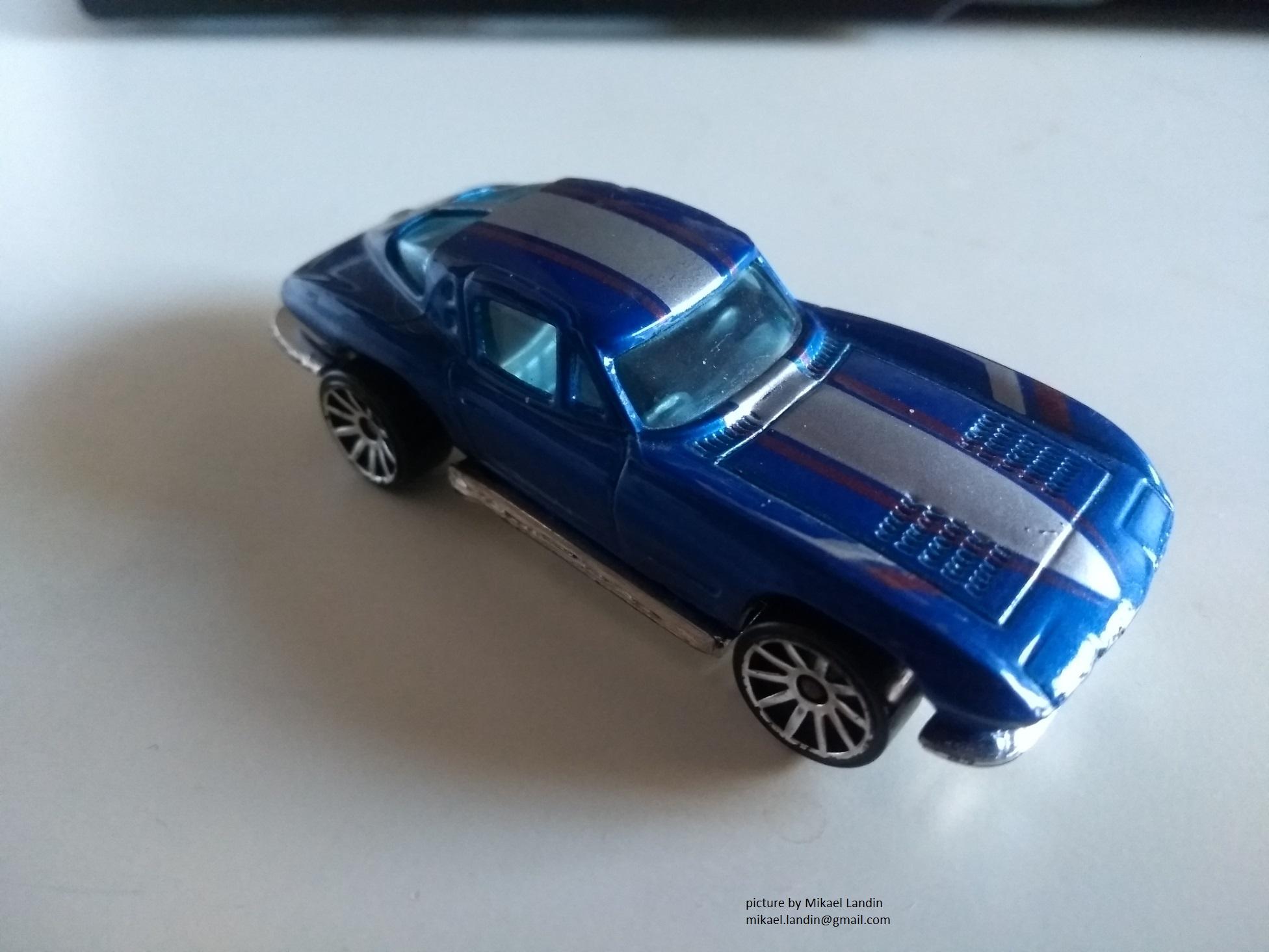 File:Th 63vettes019.jpg