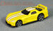 Viper GTSR - 06 Mopar Madness Yellow