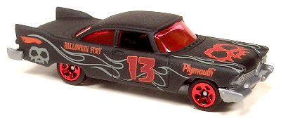 File:57 Fury - 07 Fright Cars 5-Pack.jpg