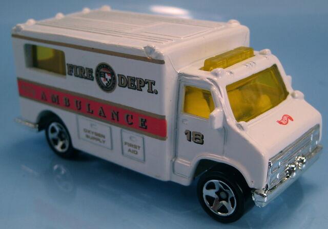 File:Ambulance fire n rescue action pack set 1999.JPG