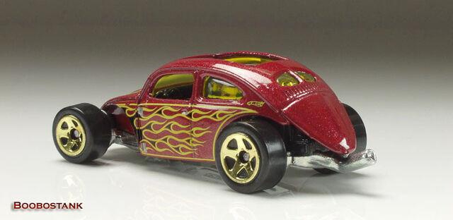 File:BeetleCustom HeatFleet 09 LR Thomas.jpg