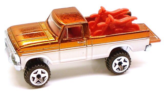 File:Texas classic orange5.JPG