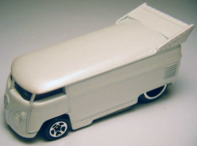 File:VW Bus - 98 Custom Car Designer.JPG