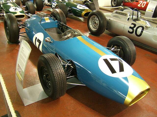 File:800px-Brabham BT3.jpg