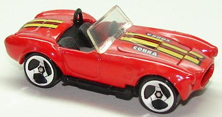File:Classic Cobra Red3sp.JPG
