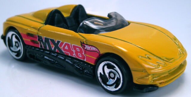 File:MX48 Turbo yellow B-Day 5-pack version2.JPG