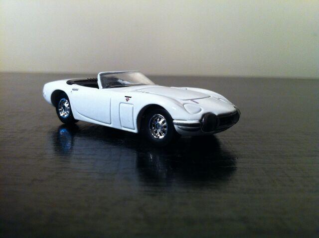 File:Toyota 2000GT Roadster.jpg