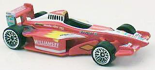 File:Williams F1 99.jpg
