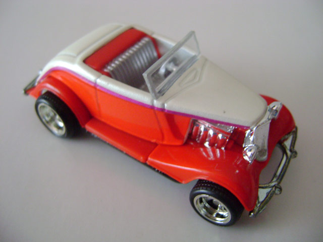 File:33roadster.red.jpg