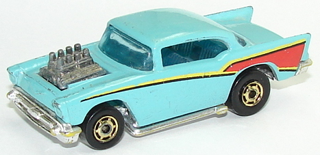 File:57 Chevy TrqGWwo.JPG
