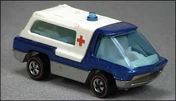 File:Ambulance1970.jpg