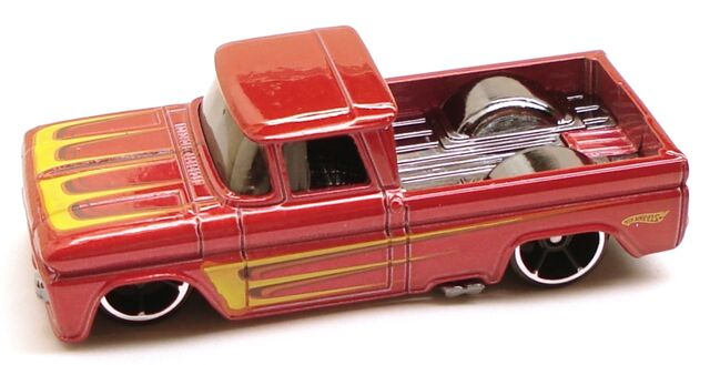 File:Custom62Chevy 10pack red.JPG