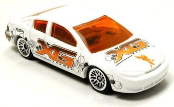 File:Hot wheels saturn ion x games.jpg