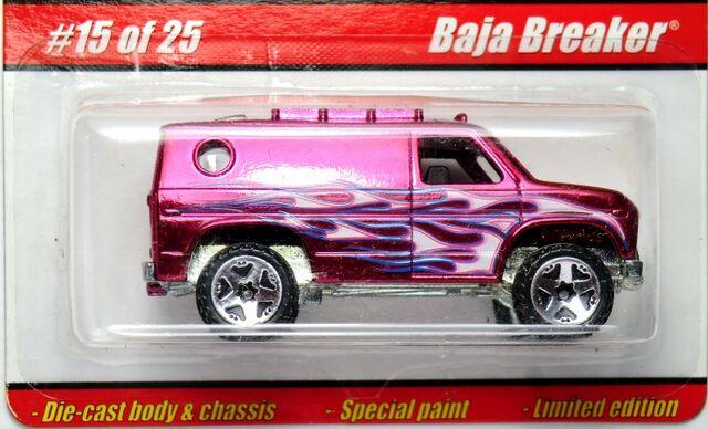File:Baja Breaker-2005 Magenta.jpg
