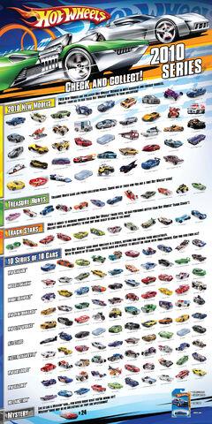 File:Hot wheels 2010 poster.jpg