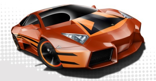 File:Lamborghinir revention.jpg