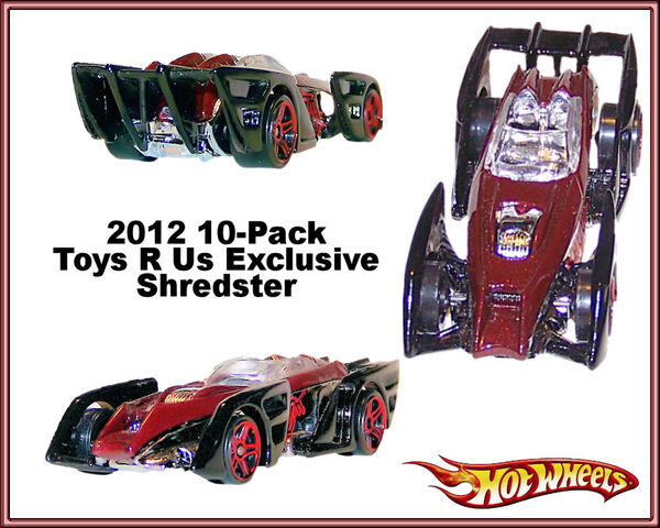 File:2012 10-Pack Toys R Us Exclusive Shredster.jpg