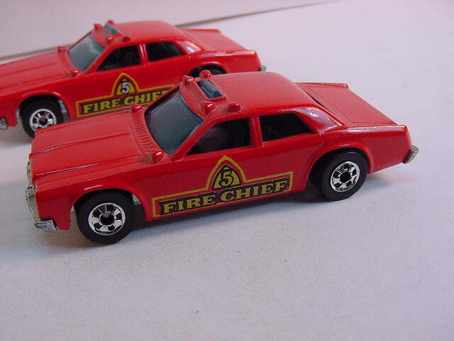 File:Fire Chaser YEllow 5 1979 HK.jpg