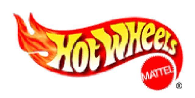 File:Hot Wheels.jpg