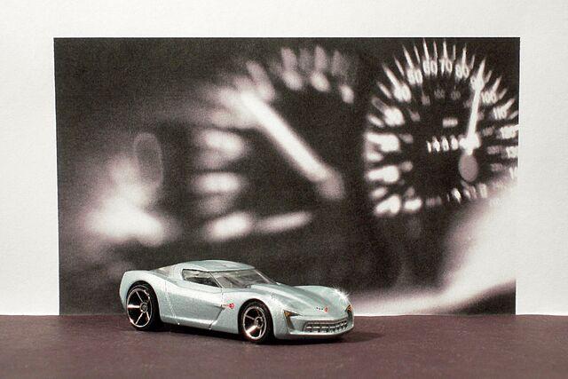 File:Corvette2.JPG