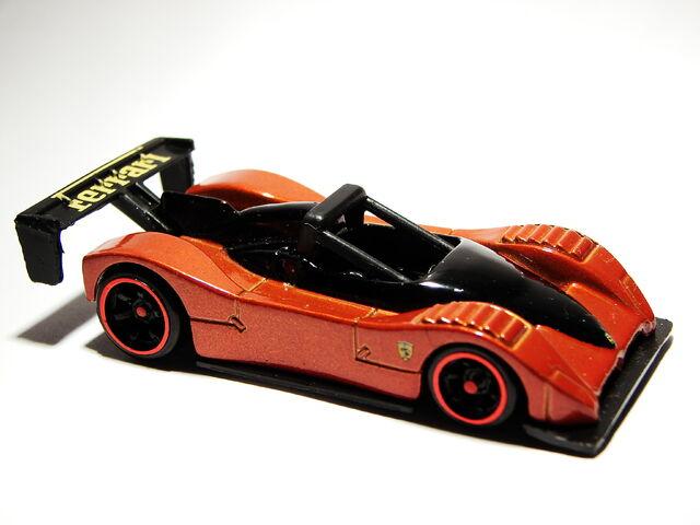 File:Ferrari 333 SP 08.JPG