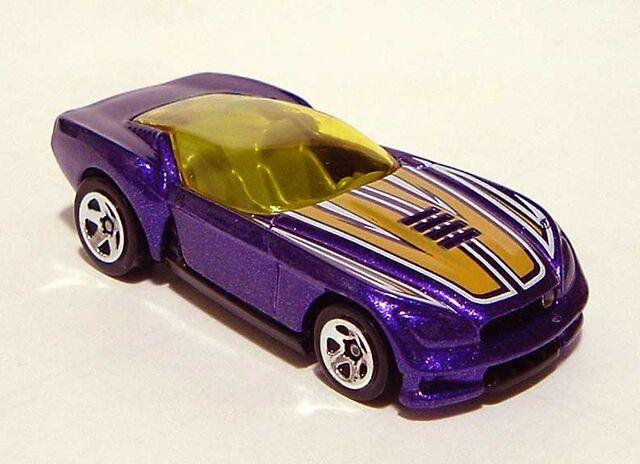 File:HW Pony-Up Purple 2015 MM DSCF7488.jpg