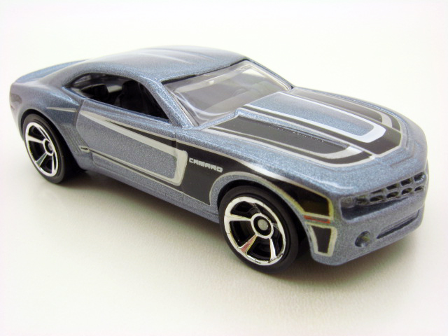 File:MM Camaro Concept.jpg