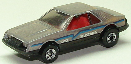 File:Turbo Mustang ClrChg.JPG
