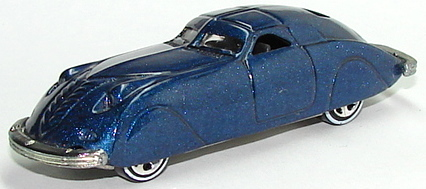 File:38 Phantom Corsair Blu.JPG