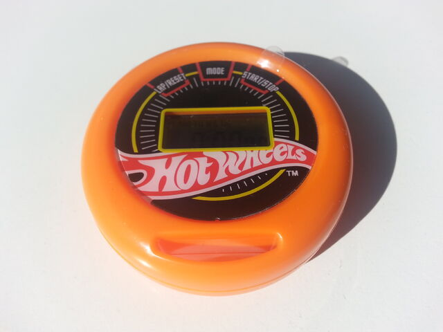 File:Battle Spec stopwatch.jpg