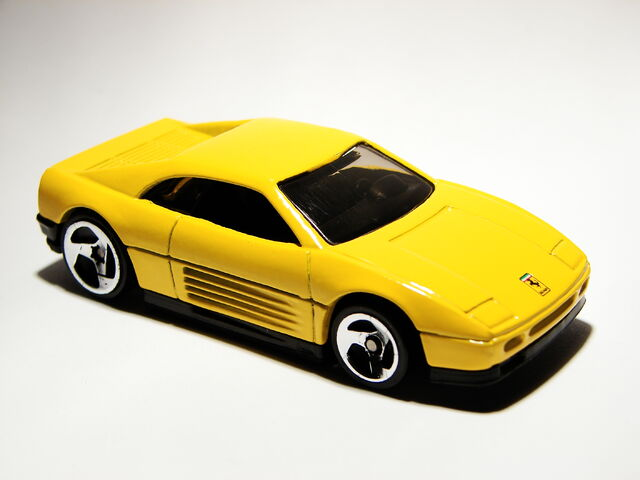 File:Ferrari 348 09.JPG
