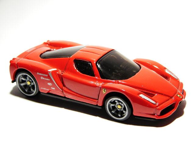 File:Ferrari Enzo 06.JPG