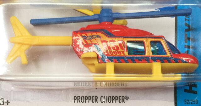 File:PropperChopperCFL84.jpg