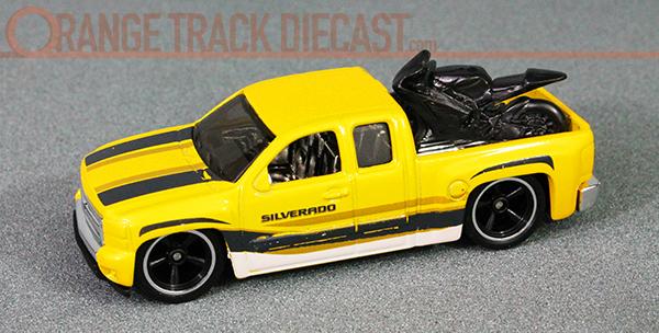 File:07-chevy-silverado-16-car-culture-trucks-600pxotd.jpg
