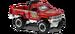 1987 Toyota Pickup Truck 2017