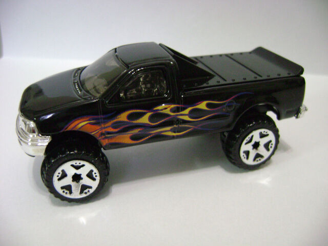 File:2007-5P-Hot Trucks-1997 Ford F-150.jpg
