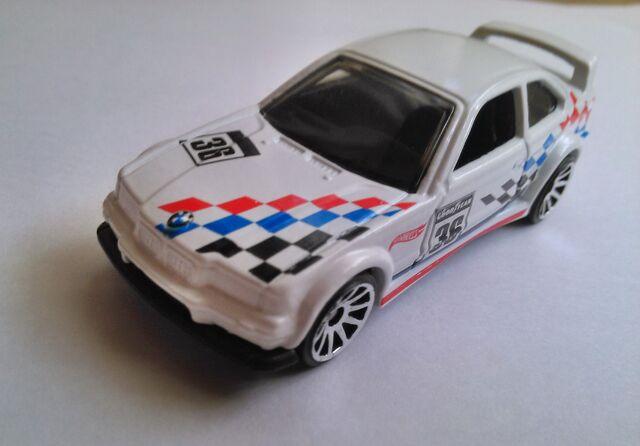 File:Hot wheels M3 race car.jpg
