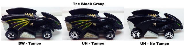 File:Black Group Horizontal Labeled.jpg