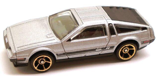 File:DeLorean FTE Silver.JPG