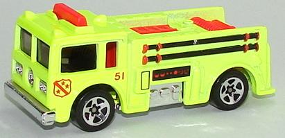 File:Fire Eater BrtGrn5sp.JPG