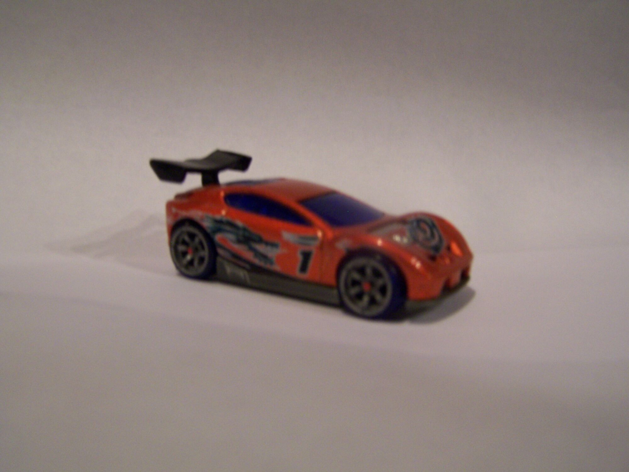 Synkro Hot Wheels Wiki Fandom Powered By Wikia