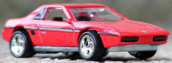 File:Pontiac Fiero 2m4 Boulevard.jpg