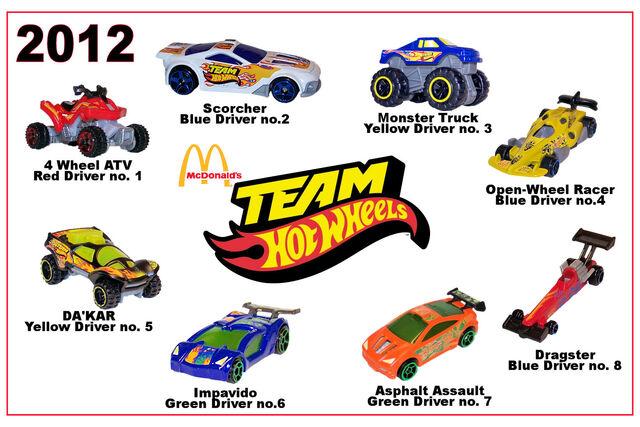 File:2012 McDonald's Team Hot Wheel Chart.jpg