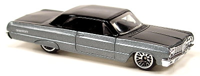 File:64 Impala - 06 Dropstars.jpg
