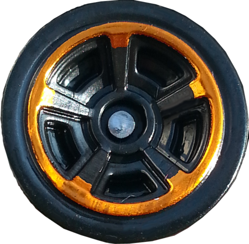 File:Chrome Orange & Black MC5.png