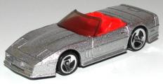 File:Custom Corvette Slv3SP.JPG
