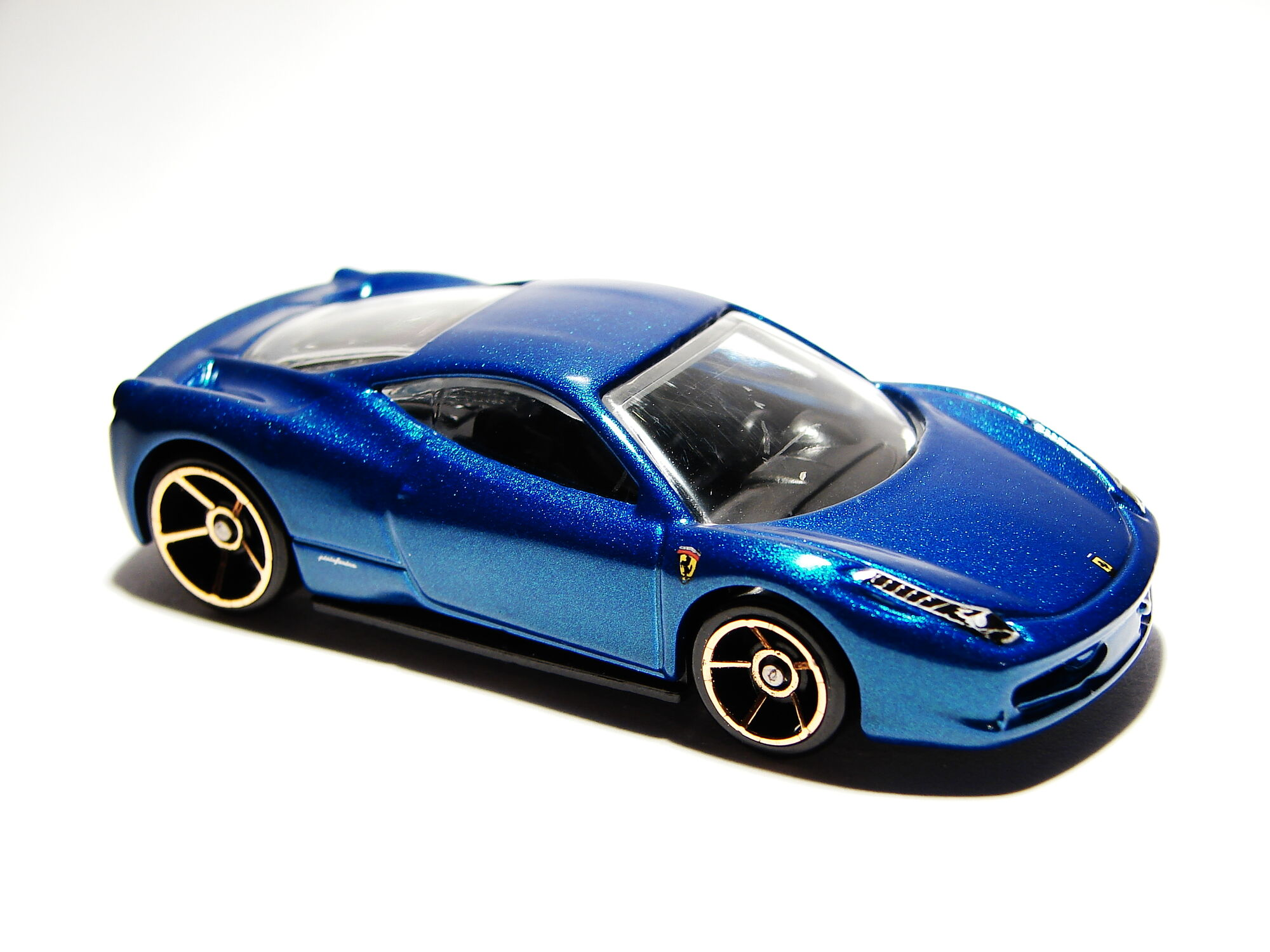 image ferrari 458 italia 04 jpg hot wheels wiki. Black Bedroom Furniture Sets. Home Design Ideas