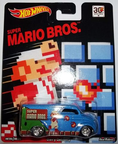 File:HW-2015-Pop Culture-Mix F- Super Mario Bros-Dairy Delivery..jpg